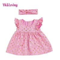 Girls Dresses Summer 2015 Halloween New Princess Dress Summer Costume Sling Strapless Flower Tulle Flower Tutu