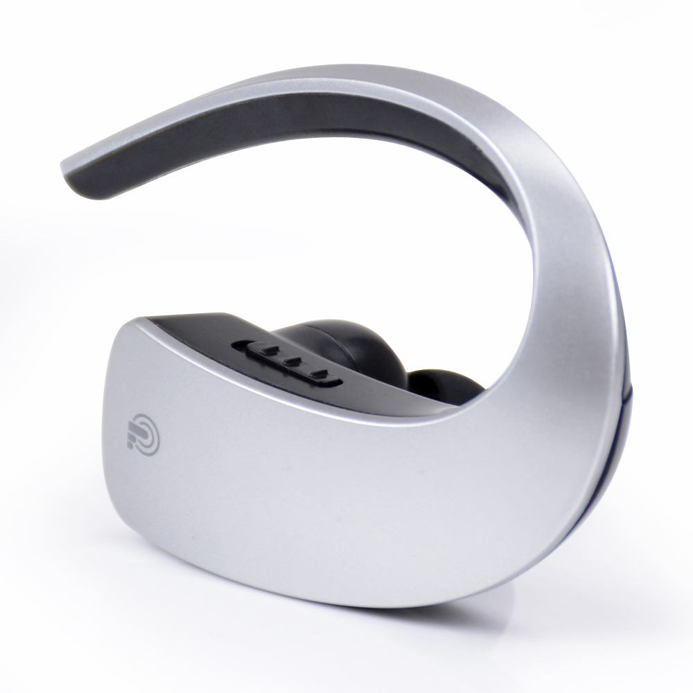 original wireless bluetooth earphone stereo headset stereo. Black Bedroom Furniture Sets. Home Design Ideas