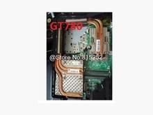 Laptop Heatsink For MSI GT780 GT60 GT70 Z70