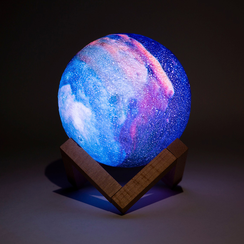 top 10 most popular galaxy night light brands and get free