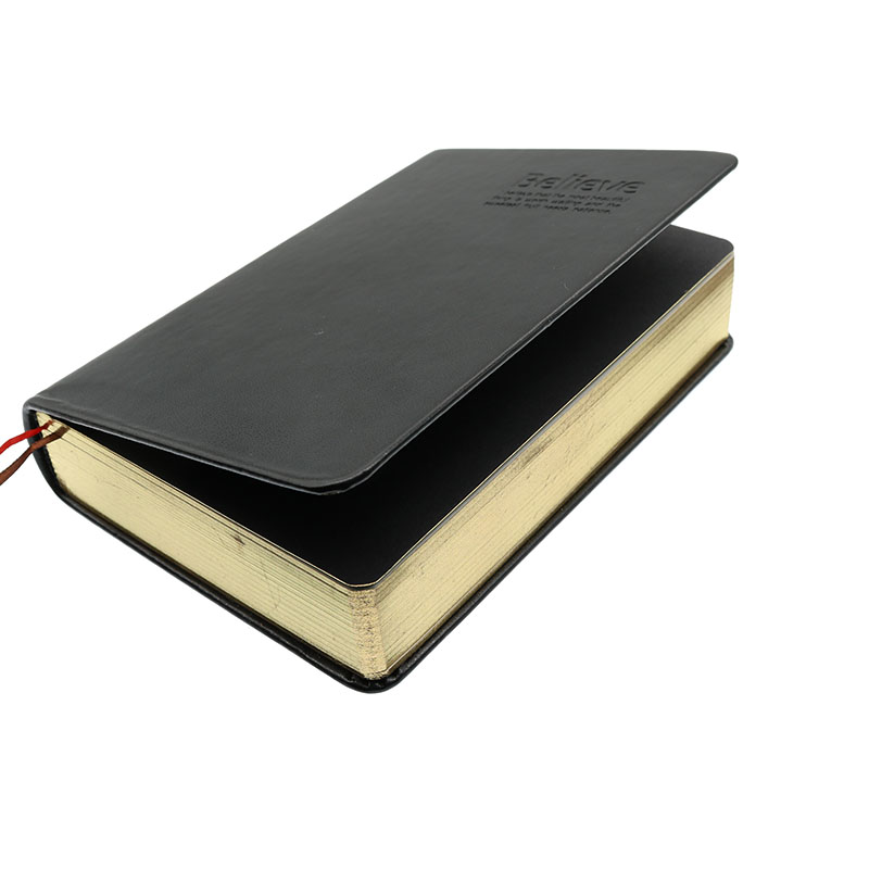 Vintage Thick Paper Notebook Notepad Leather Bible Diary Book Journals Agenda Planner School Office Stationery Supplies 1 pcs vintage thick paper notebook notepad leather bible diary book journals agenda planner school office stationery supplies