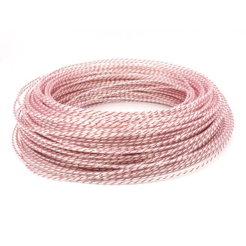 100M Nordost Odin Valhalla Top-rated 7N copper + pure Silver DIY power cable rca cable speaker wires xlpe insulated steel tape armored pvc pe sheathed pure copper power cable rated voltage 0 6 1kv yjv22 3 120mm2 1 70mm2