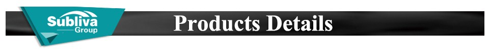 4-1 product details