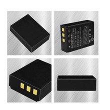 CB-170 CB170 lithium batteries NP170 Digital camera Battery pack For ORDRO HDV-D325 HDV-D370 For SPEED HD230Z For FUJIFILM FNP85