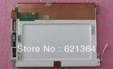 LP104S2 Профессиональный ЖК-экран для промышленного экране