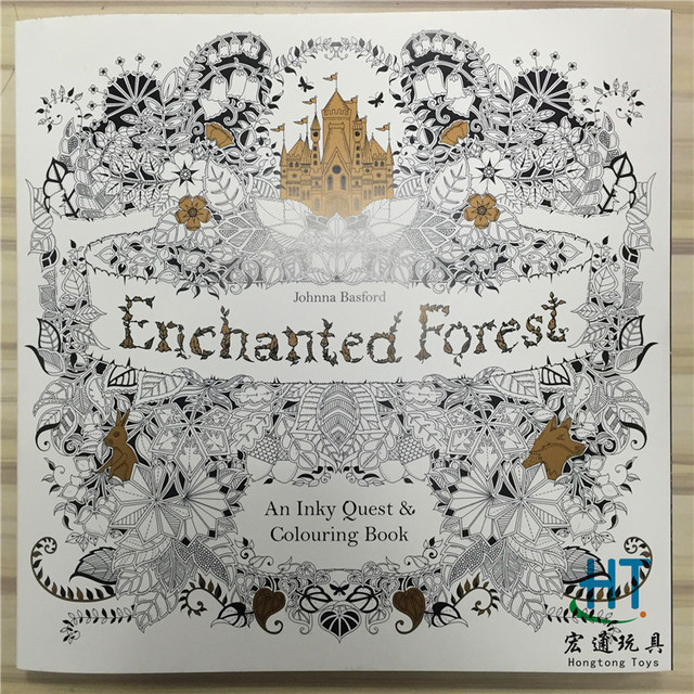 shop officeworks school drawing drafting adult colouring books