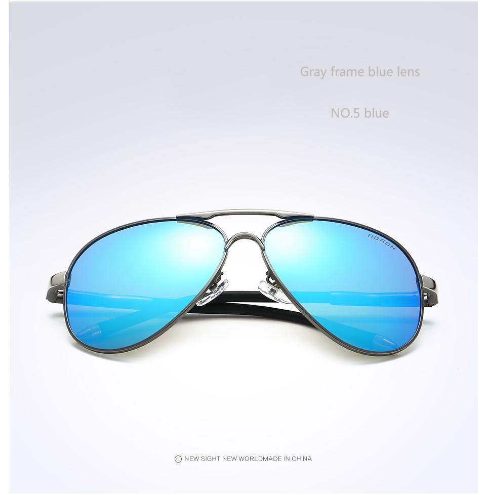 9cfae445dc2a6 Óculos de Sol piloto Óculos Moda Oculos Aviador Sunglases Homens Lentes De Sol  Mujer 2018 Gafas Damskie Okulary Óculos de Sol Da Moda