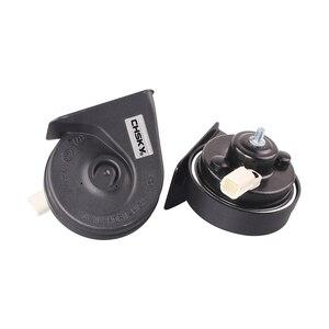 Image 4 - CHSKY bocina de coche especial para Honda, Claxon de 12V, Claxon de Caracol de larga duración, compatible con Honda Accord CR V, Insight Loud