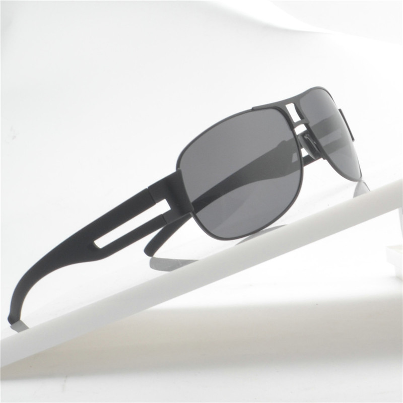 f70222e3195 baby sunglasses are necessary for us in sunning days especially hot summer.  The reason why designer eyeglasses are so popular is that they are not only  very ...