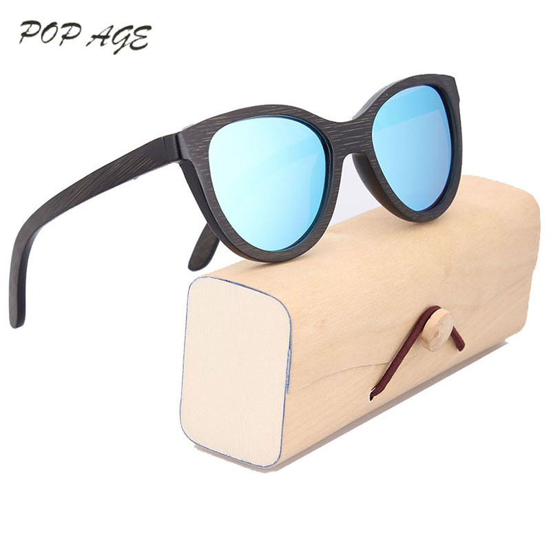 Sunglasses Italy Design  online whole italy design sunglasses from china italy