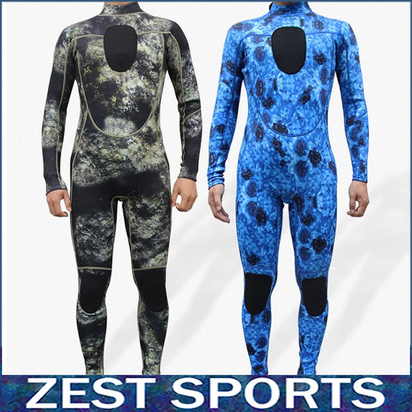 Top quality,men 3mm Neoprene wetsuit, printing wet suit, Surf Diving Equipment,piece fitted,fall and winter,swimsuit,3 style lil