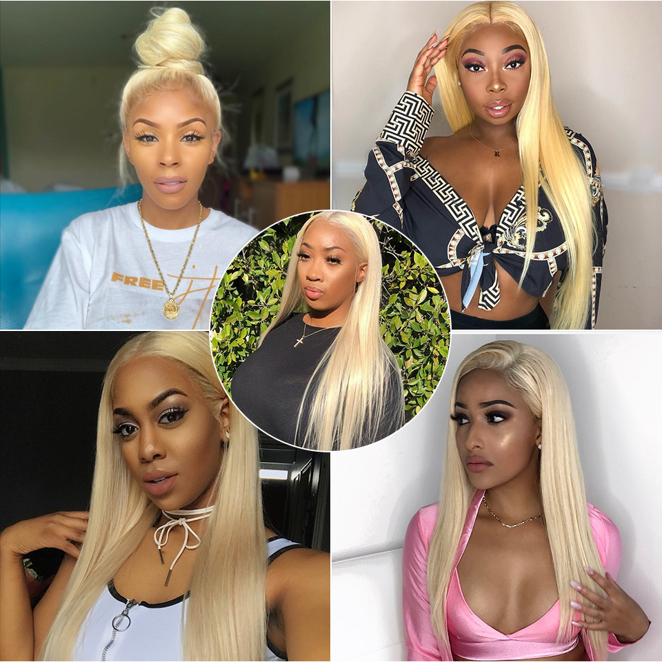 Glueless-613-Honey-Blonde-Human-Hair-Wigs-Brazlian-Remy-Straight-Pre-Plucked-Lace-Front-Wig-150 (4)