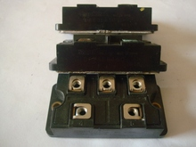цена на Freeshipping New DF100LA160 Power module
