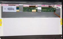 BL QuYing 17.3 inç LAPTOP HD + LED LCD EKRAN LCD Matrix Için ACER Aspire 7750 7750G Serisi Modeli P7YE0