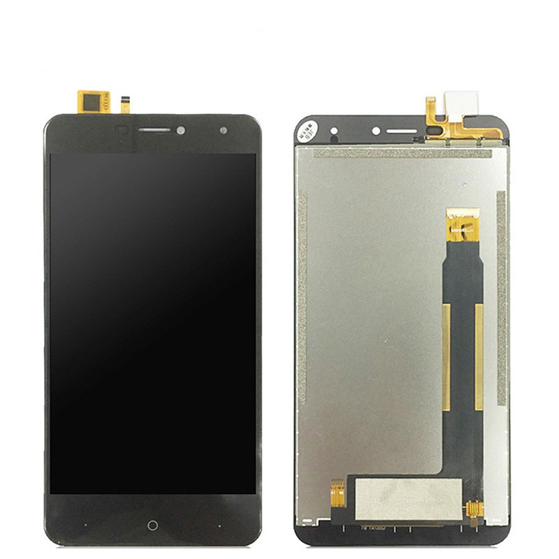 For Cubot Max LCD Display+Touch Screen Digitizer Assembly Replacement For Cubot Max Lcd Cell Phone+free Tools