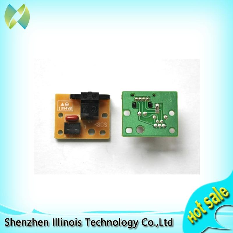 1pcs for Epson 7880/9880/7800/9800/9450 grating raster sensor word car sensor printer parts for epson 7880 9880 7450 9450 original ink pump assembly for epson stylus pro 7880 9880 printer pump assy 1pc part no 146802501