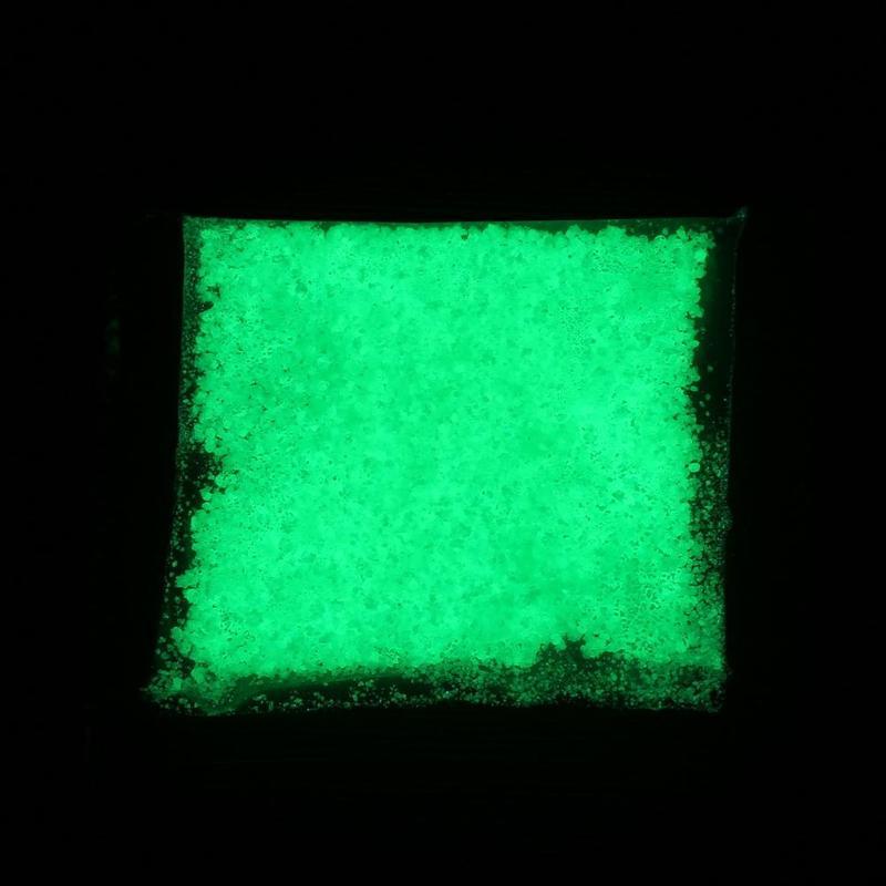 светящиеся в темноте материалы; Магия песка; специальные игрушки; коробка цвета ;