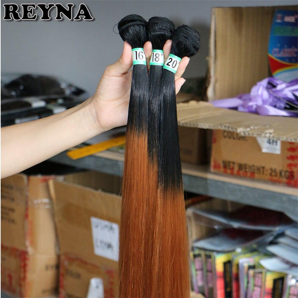 de cabelo ombre cor do cabelo Sintético