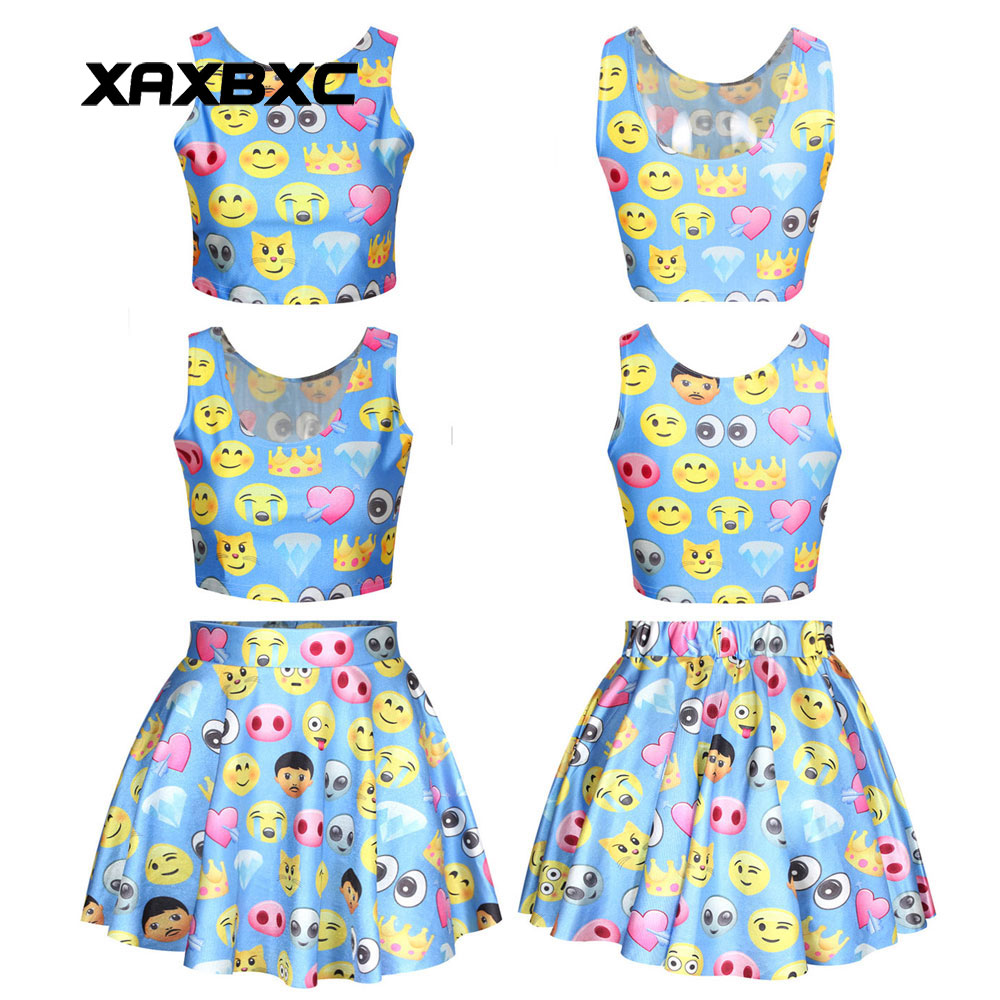 compare prices on cheer vest online shopping buy low price cheer