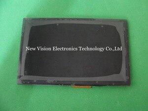 Image 2 - LTA080B922F Original A+ quality 8 inch LCD Display Screen Panel for Car GPS navigation