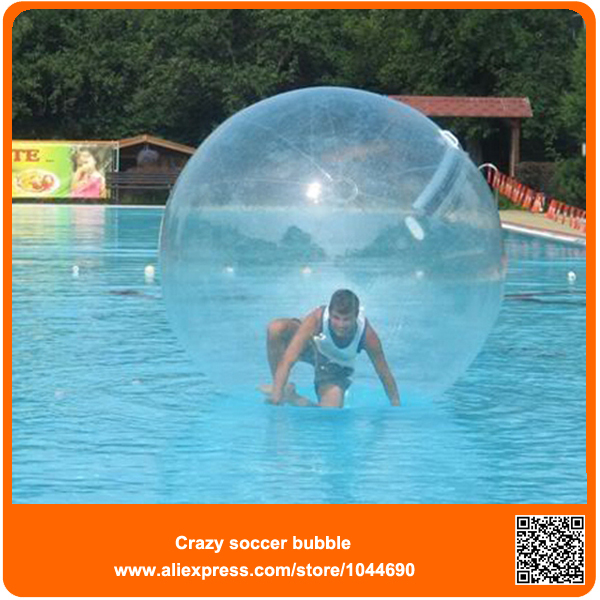 Free shipping,inflatables water roller,water walking ball 2m blower,water toys inflatable,bath toy water free shipping inflatable water walking ball water rolling ball water balloon zorb ball inflatable human hamster plastic ball