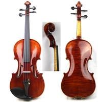 Cremona quality violin handmade professional violin