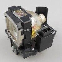 Ersatz Projektor TV Lampe PK-L2210U/PK L2210U für JVC DLA-RS40 DLA-RS40U DLA-RS50 DLA-RS60 DLA-X3 DLA-X7