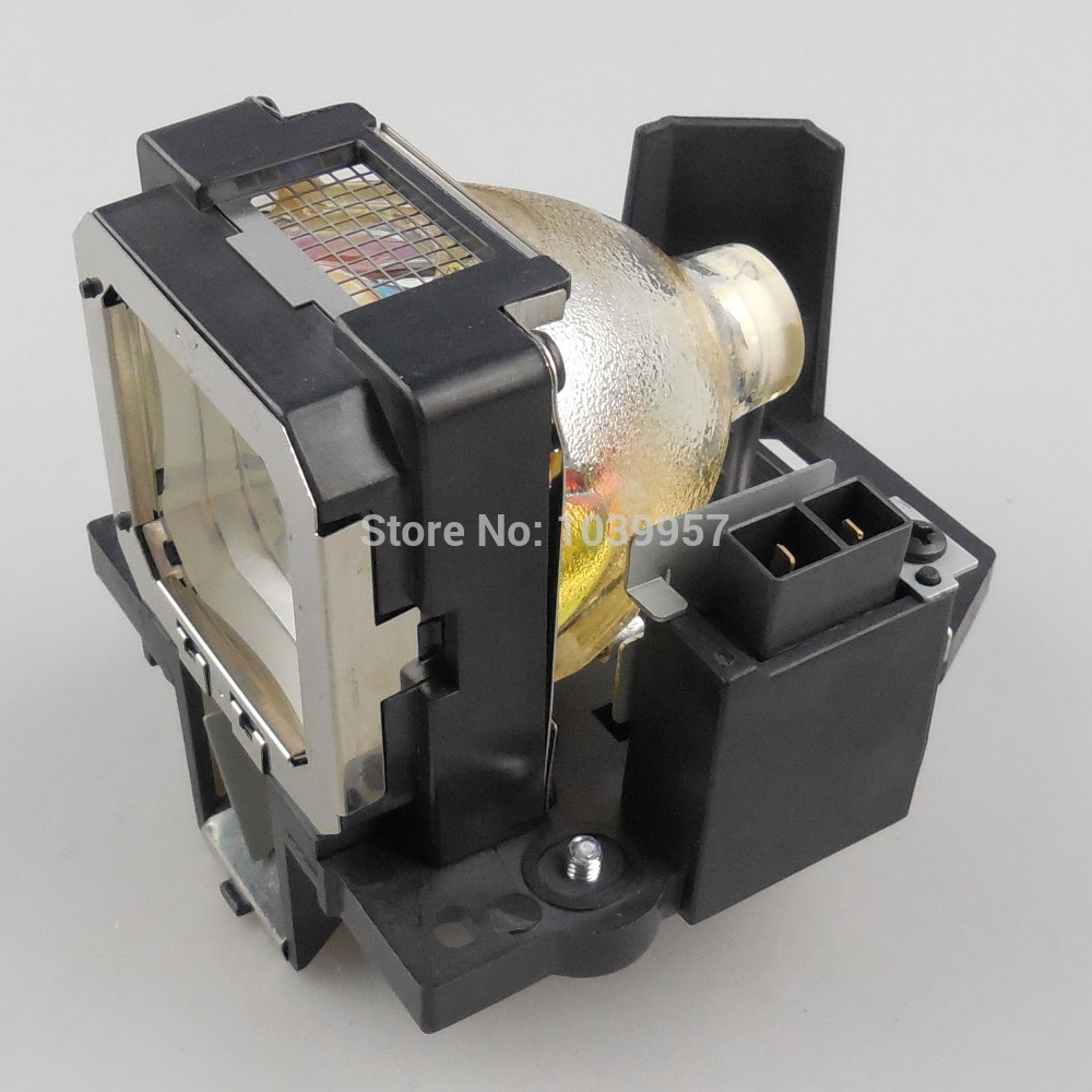 Replacement Projector TV Lamp PK-L2210U / PK L2210U for JVC DLA-RS40 DLA-RS40U DLA-RS50 DLA-RS60 DLA-X3 DLA-X7 стоимость