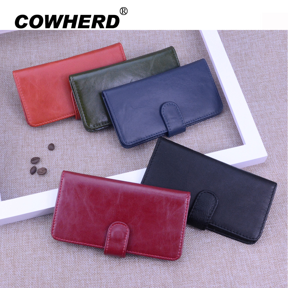 New fashion wallet female genuine leather slim Cards purse long design Ladies handy bags and handbag womens wallets card purses stock promotion genuine leather wallet female purse long coin purses holder ladies wallet hasp fashion womens wallets and purses