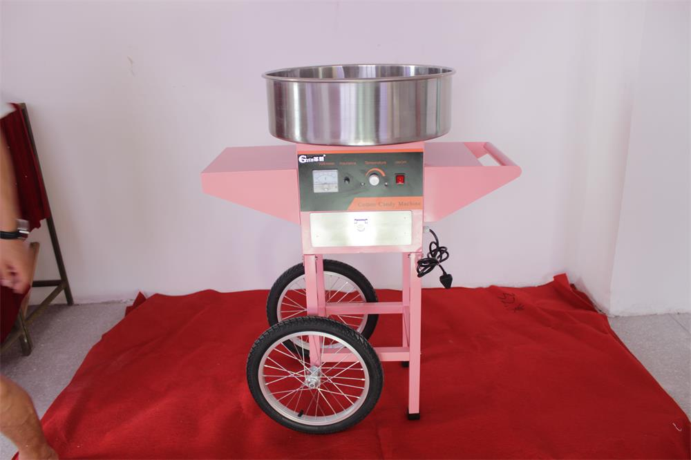 цена на cotton candy machines for parties electric cotton candy machine price flower cotton candy machine