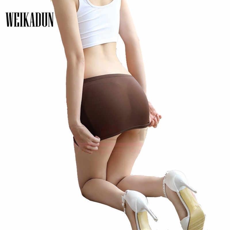 65c1402b8 Detalle Comentarios Preguntas sobre WEIKADUN mujeres Sexy faldas ...