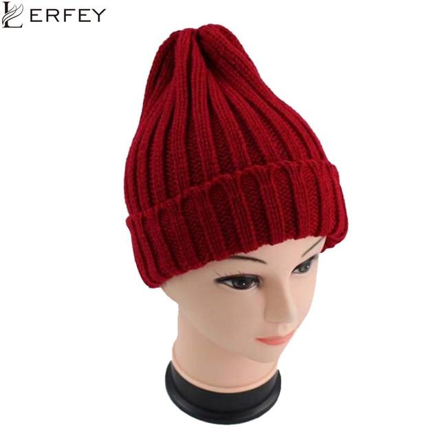 8e59db135ee1 458.07 руб. 49% СКИДКА Lerfey зима теплый ветер доказательство Уход за  кожей лица маска ...