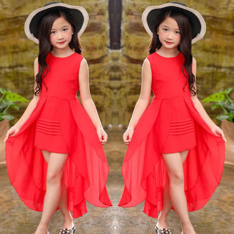b34711a82c2 Подробнее Обратная связь Вопросы о Шифоновое платье для больших ...