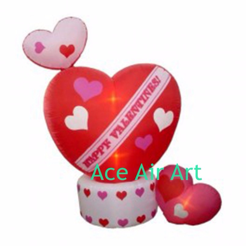 6-foot-valentine-s-day-inflatable-hearts-yard-decoration_