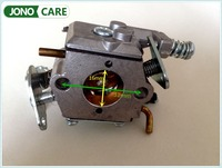 High Quality Carburetor Carb Carby For Husqvarna Partner 350 351 370 371 420 Chainsaw Poulan Spare