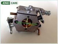 High Quality Carburetor Carb Carby For Husqvarna Partner 350 351 370 371 420 Chainsaw Poulan Spare