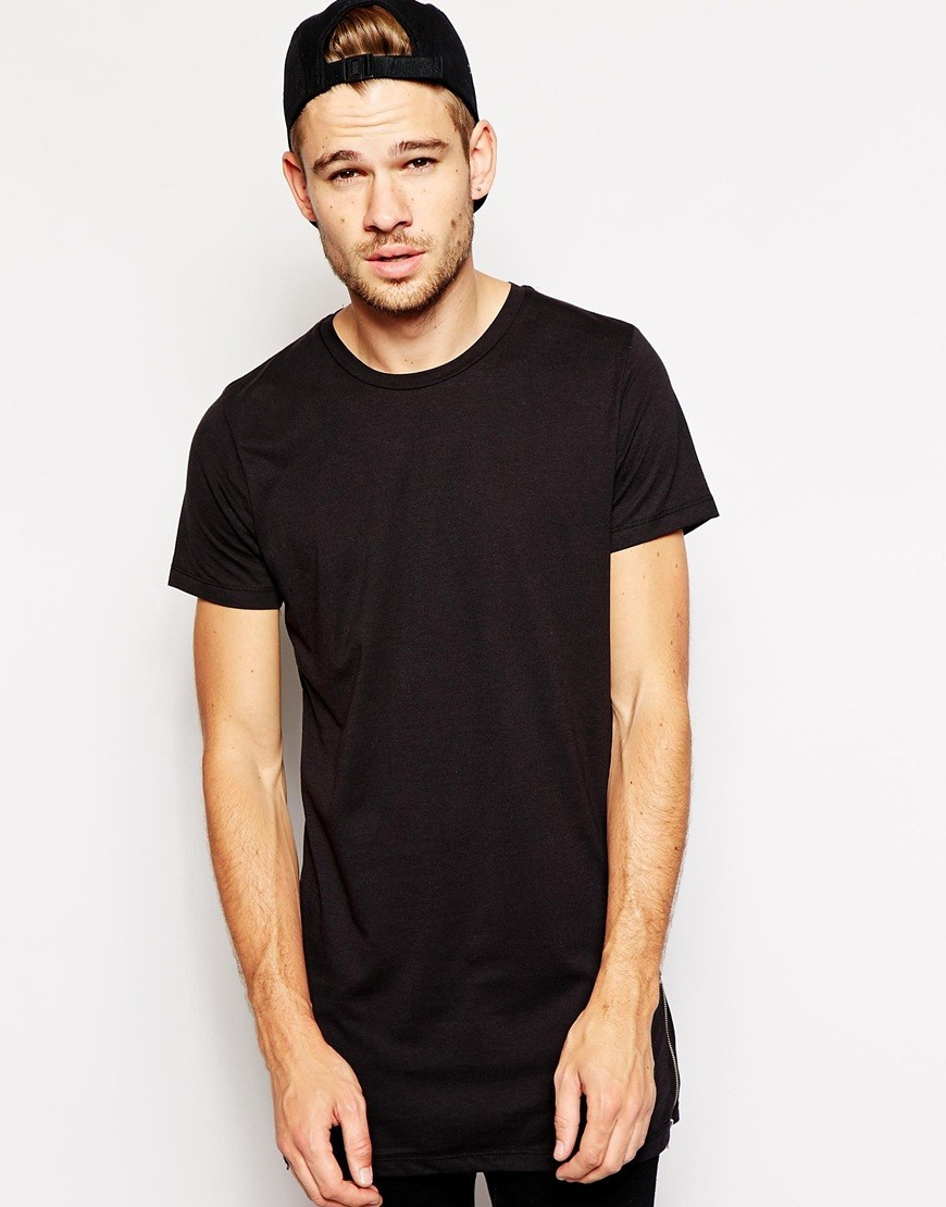Black t shirt style - Black T Shirt Style Re Re