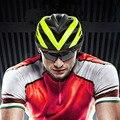 Велосипедный шлем KINGBIKE  Черный Сверхлегкий дышащий шлем для езды на велосипеде