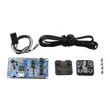 F15931 HMBGC V2.0 3-axle Gimbal Controller Control Plate Board + Module with Sensor for DIY FPV Quadcopter Drone FS