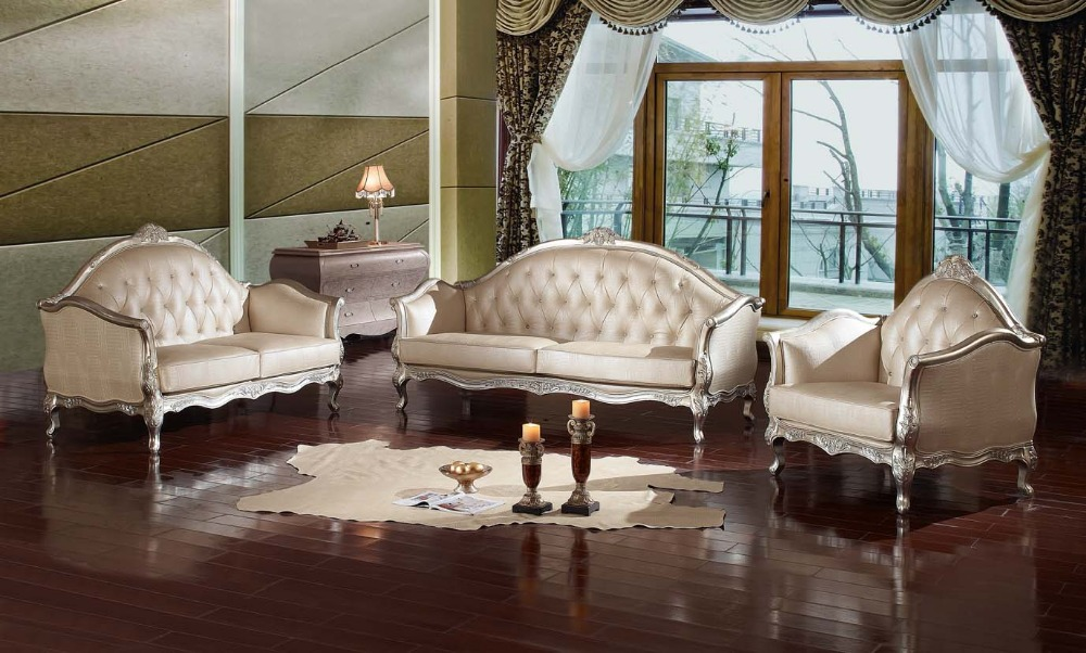 Chesterfield Furniture Promotion-Shop for Promotional Chesterfield ...