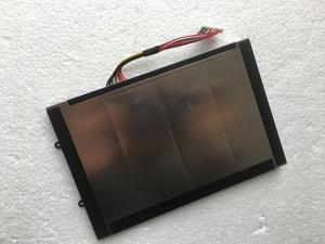 Image 2 - SupStone Новый 63Wh 8P6X6 P06T PT6V8 T7YJR ноутбук Батарея для Dell Alienware M11x M14x R1 R2 R3 08P6X6 KR 08P6X6 Батарея Бесплатная доставка