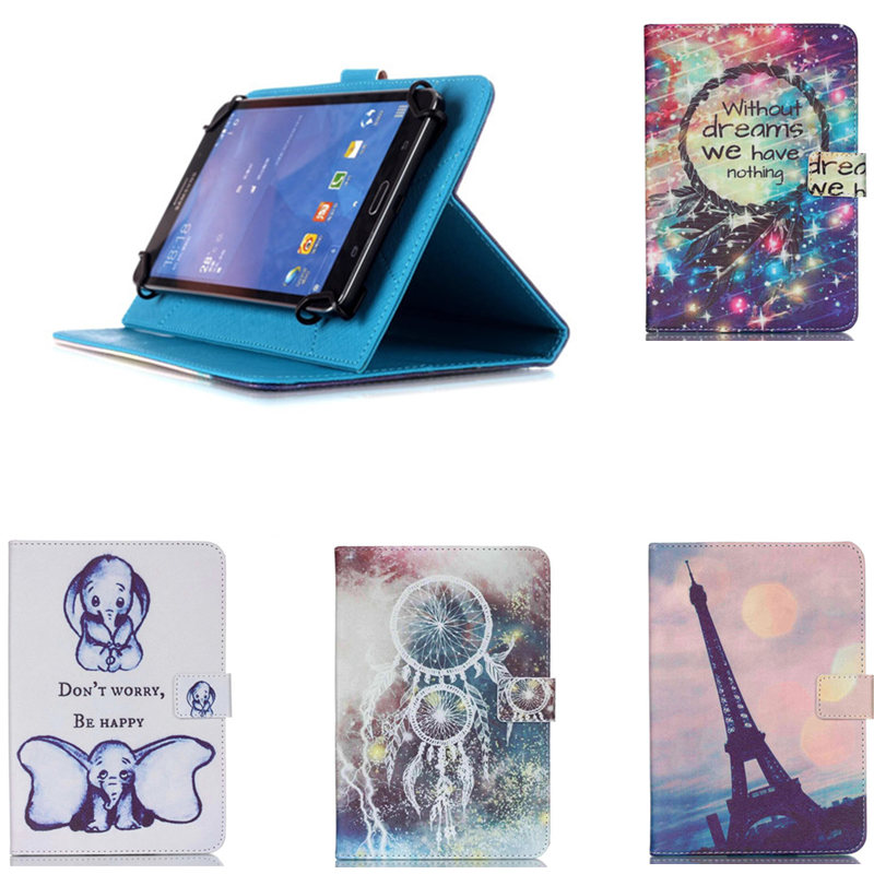 PU Leather Case Cover for Samsung Galaxy Note 10.1 2014 Edition P600 P601 P605 / Tab Pro 10.1 T520 T521 T525 Universal 10.1 samsung galaxy note 10 1 2014 edition 3g 16gb