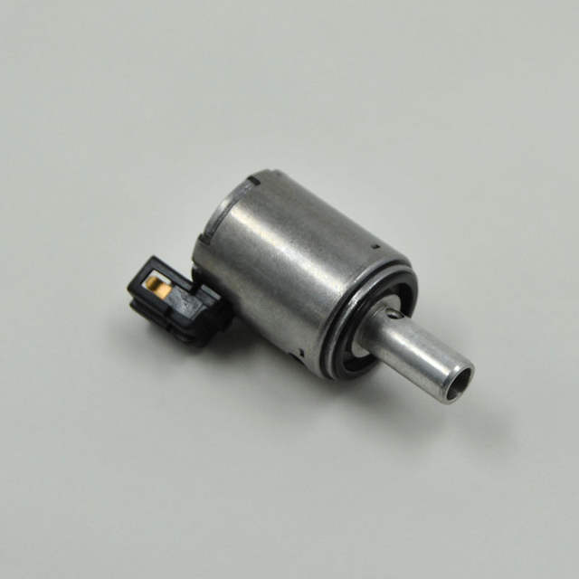 Benekar DPO AL4 Automatic transmissions Gearbox Solenoid Valve Fits For  PEUGEOT 206 307 308 406 407 807 Citroen Renault