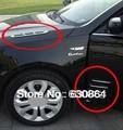 Adesivos de carro para mazda CX 5 JETTA skoda Octavia VW/passat b5 toyota rav4 KIA rio ford focus POLO GOLF6