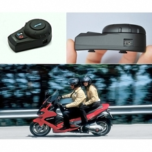 FM bluetooth font b intercom b font Hot Selling M1035BT interphone Bluetooth font b Motorbike b