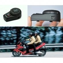 FM bluetooth intercom Hot Selling M1035BT interphone Bluetooth Motorbike Motorcycle helmet intercom Headset 500M 100% quality