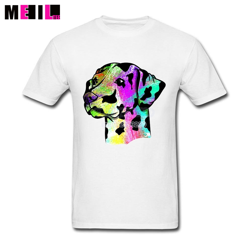 Online Get Cheap Fishing Shirt Designs -Aliexpress.com   Alibaba Group