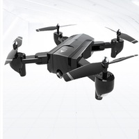 Aliexpress com : Buy high definition Camera helicopter 400M Distan