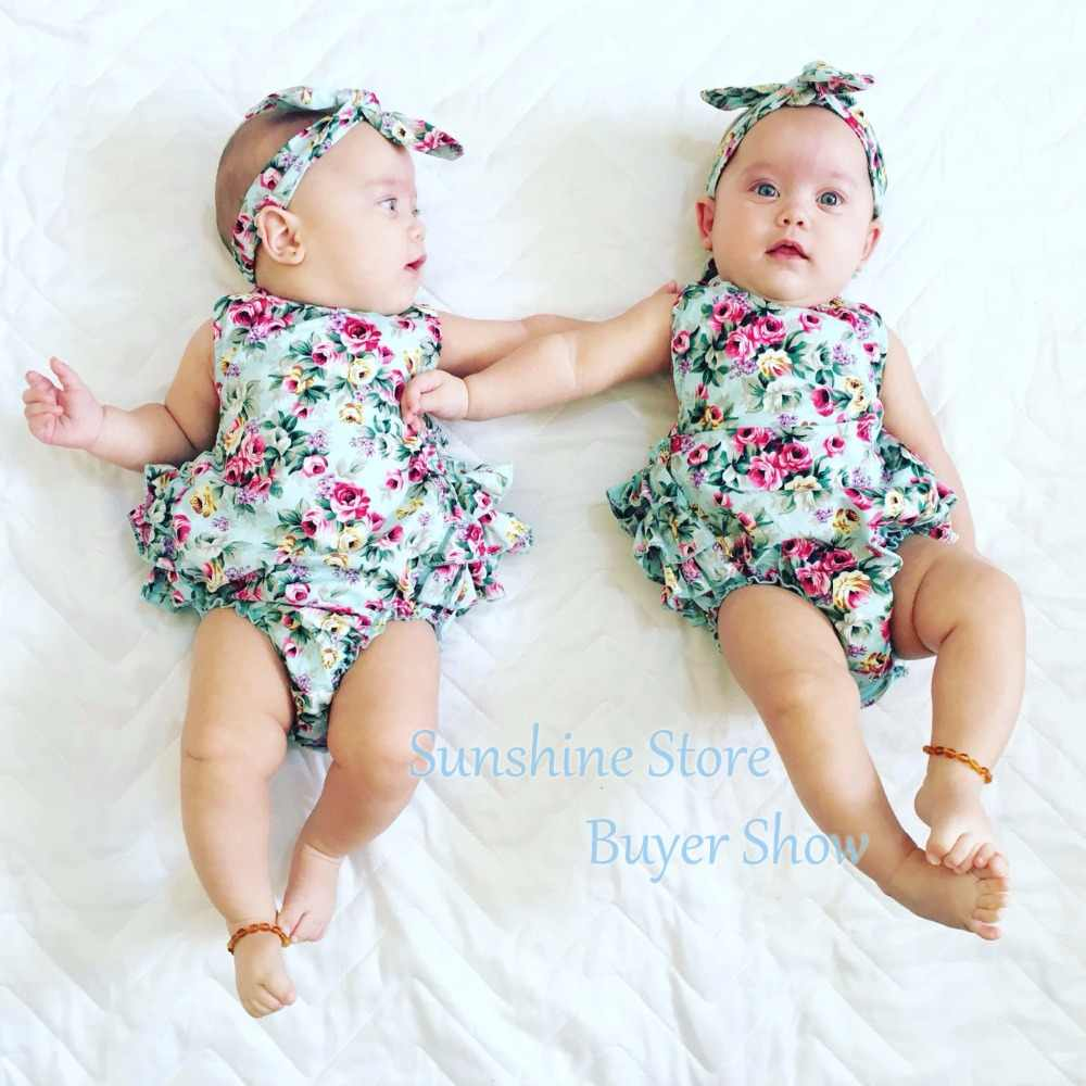 dde68281e Detail Feedback Questions about Newborn baby rompers One Pieces ...