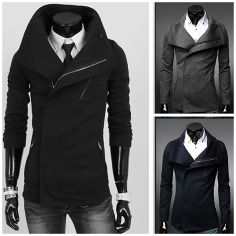 Aliexpress.com : Buy Drop Shipping Brand Trench Coat Winter Jacket ...